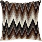 Asstd National Brand Square Throw Pillow