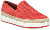 Donald J Pliner Maite Slip-On Sneakers