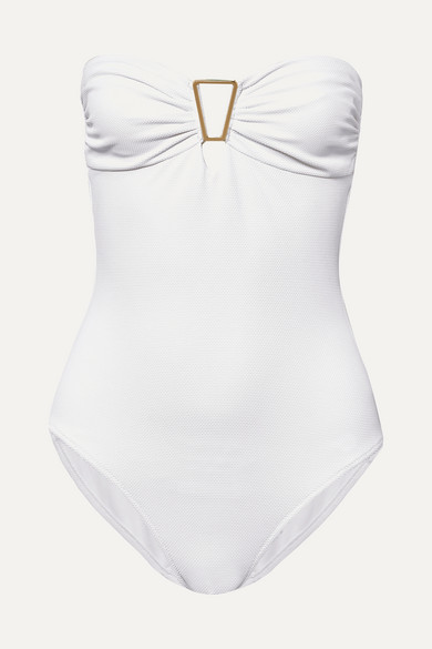 2b0d27cc5fb872 Melissa Odabash Women's Swimwear - ShopStyle