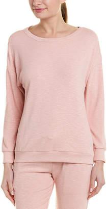 Honeydew Intimates Weekender Sweatshirt