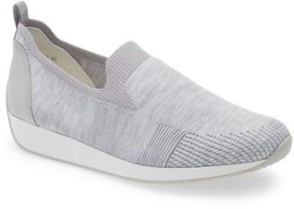 ara Leena Slip-On Sneaker