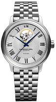 Raymond Weil Maestro Automatic Stainless Steel Bracelet Watch, 2227-ST-00659