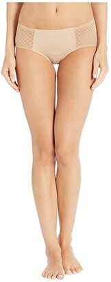 Exofficio Modern Collection Hipster (Buff) Women's Underwear
