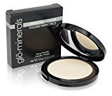 Glo Perfecting Powder, 0.35 Ounce Facial Powder
