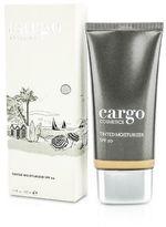CARGO NEW Tinted Moisturizer SPF20 (Ivory) 50ml/1.7oz Womens Makeup