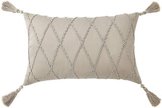 Waterford Shelah Decorative Breakfast Pillow