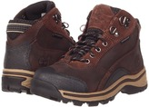 Timberland Kids - Pawtuckaway Lace Hiker Boys Shoes