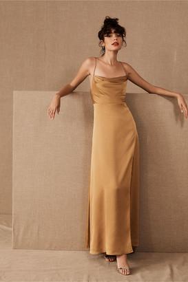 Fame & Partners Rosabel Dress