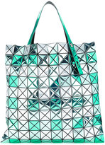 Bao Bao Issey Miyake prism tote - women - PVC - One Size
