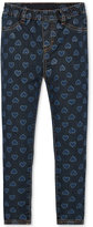 Levi's Haley May Knit Leggings, Toddler (2T-5T) & Little Girls (2-6X)