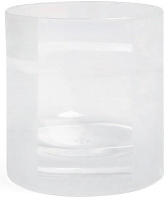J.Hill's Standard Tumbler Elements Series glass