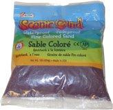 Activa Scenic Sand 1lb-Purple