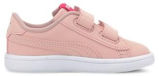 Puma Baby's Smash V2 Sneakers