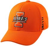 Top of the World Adult Illinois Fighting Illini Booster One-Fit Cap