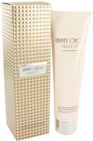 Jimmy Choo Illicit Shower Gel for Women (5 oz/147 ml)