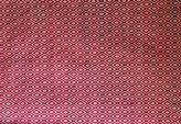 Apt2B Ferguson Area Rug RED/WHITE
