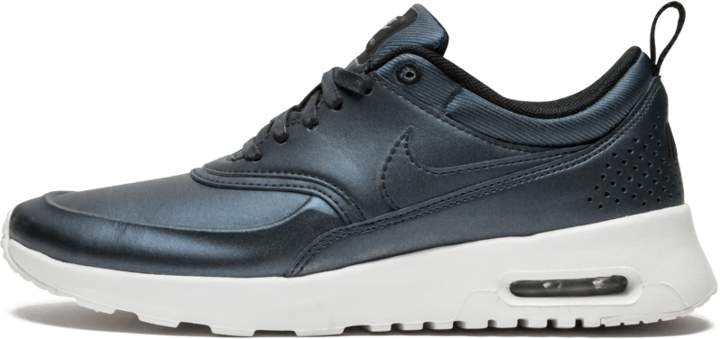 newest 53433 cd59a Nike Air Max Thea Women - ShopStyle