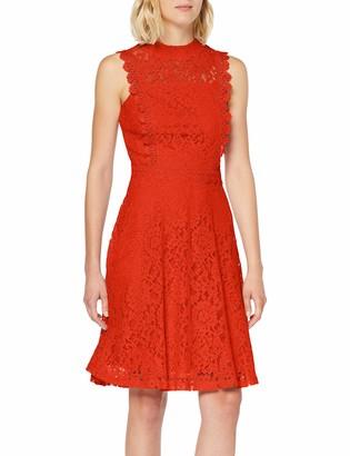 Dorothy Perkins Women's Lace Tallulah Skirt