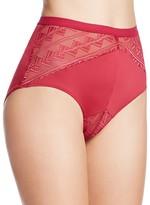Cosabella Chrysler High-Waist Bikini #CHRYS0561