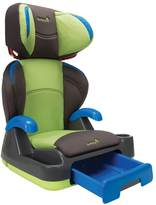 Safety 1st Store 'n Go Back Booster Car Seat