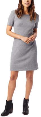 Alternative Apparel Eco Rib Dress