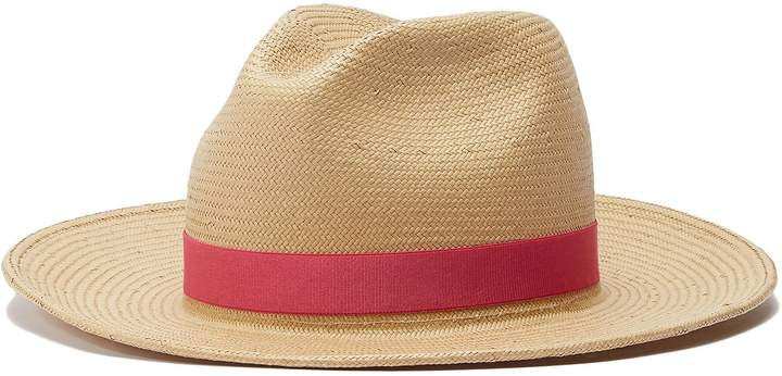 cacce005dd4da2 Packable Fedora - ShopStyle