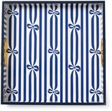 Draper James Ribbon Tray