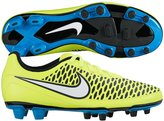 Nike Womens Magista Ola FG Firm Ground Soccer Cleats 8 US
