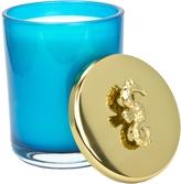 D.L. & Co. Artisan Seahorse Candle (16 OZ)