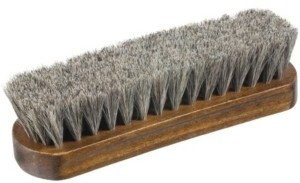 Home-it Shoe Brush