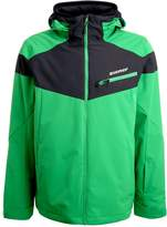 Ziener Tolo Ski Jacket New Green
