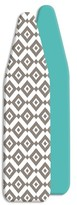 Whitmor Reversible Ironing Board Cover and Pad – Diamonds