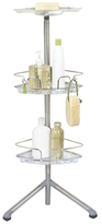 OXO Good Grips Slide and Lock Standing Shower Caddy