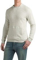 Threads 4 Thought Knapped Hoodie (For Men)