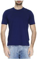 Z Zegna T-shirt T-shirt Men