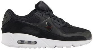 Nike Air Max 90 Twist sneakers