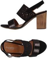 CAFe'NOIR Sandals - Item 11208060