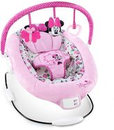 Disney Disney's Minnie Mouse Garden Delights Bouncer