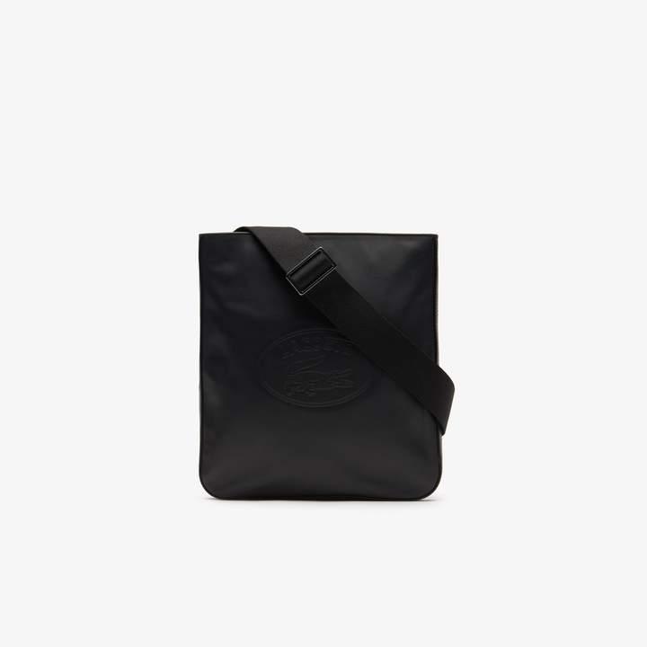 50eb1847dc Men's L.12.12 Casual Leather Bag