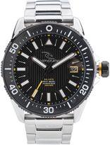 Rip Curl Dvr-200 Watch