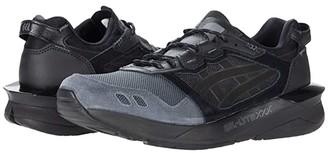 Asics GEL-Lyte XXX (Black/Carrier Grey) Men's Shoes