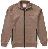 Beretta Technowindshield Full-Zip Sweater