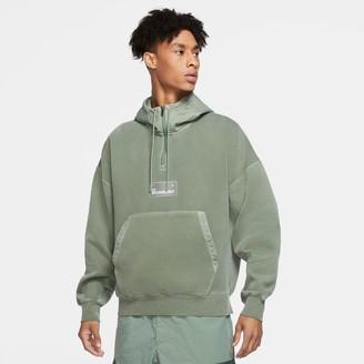 Nike Men's Jordan 23 Engineered Hoodie