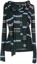 Seventy Sweaters - Item 39769372