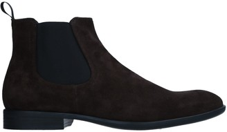Vagabond Shoemakers Ankle boots
