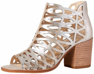 Vince Camuto Women's Kevston Heeled Sandal