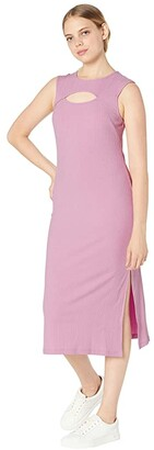 BCBGeneration Rib Knit Dress GTX1D55