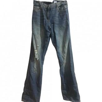 Sass & Bide Other Denim - Jeans Jeans