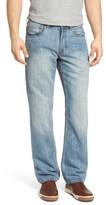 Tommy Bahama Men's Cozumel Straight Leg Jeans