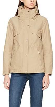 S'Oliver Women's 05.802.51.4702 Jacket